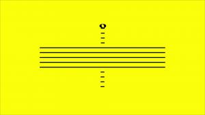Líneas adicionales