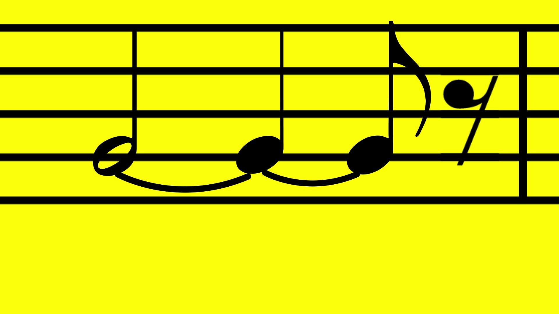 Figuras de prolongación en la música